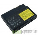 Acer TravelMate 270 Series BTP550