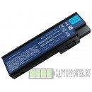 Acer Aspire 3660 Series 4UR18650F-2-QC218