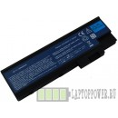 Acer Aspire 5600 Series 3UR18650Y-2-QC236