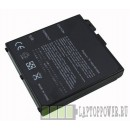 Asus A4000 Series A42-A4