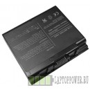 Toshiba Satellite 2435 Series PA3239